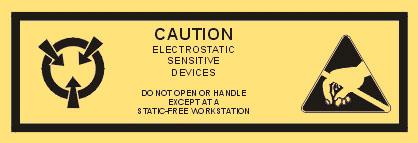 valiant communications limited  safety warning